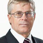 Анатолия Бойцева назначили уполномоченным по правам человека в Новгородской области