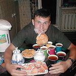 Новгородец взыскал с бывшей жены бассейн, шезлонг, формочку и чайник без носика