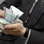 Дмитрий Игнатов предложил проводить для чиновников профилактические курсы, чтобы научить их правильно тратить деньги