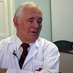 Доктор Рошаль предложил проверить здоровье министра Силуанова в районной поликлинике