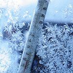 Директоров оштрафовали за холод в школах