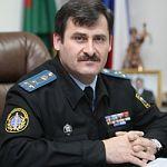 Бывший главный судебный пристав Чечни возглавил новгородских приставов