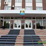 Назначен временный руководитель комитета строительства в мэрии Великого Новгорода