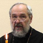Бывший священник из Новгородской области выступил с обвинениями против патриарха