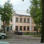 В Великом Новгороде возбудили уголовное дело против бывшего заведующего поликлиникой