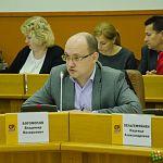 Новгородка обвинила депутата гордумы в личной заинтересованности