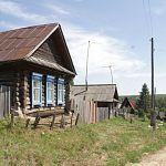 За год в Новгородской области в сельскую местность переехало 1200 человек