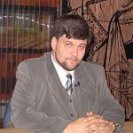 Защита диссертации о «власовцах» обернулась политическими обвинениями
