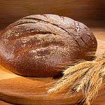 Золотые медали привезли новгородские пекари с Международного смотра качества