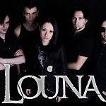 В Великом Новгороде впервые выступит «Louna»