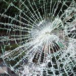 Для водителя, сбившего женщину с детьми в Панковке, требовали более сурового приговора