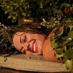 Не парьтесь в жизни – парьтесь в «Юрьевских банях»