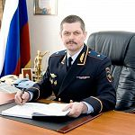 Генерал Якунин попал в список должников