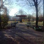 В Великом Новгороде думают об установке Стены плача