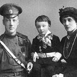 Новгородцам расскажут историю взаимоотношений Анны Ахматовой и Николая Гумилёва