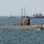 Новгородский предприниматель станет «крёстной матерью» новой подводной лодки