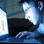 Интернет-мошенничеством в Новгородской области преимущественно занимаются подростки