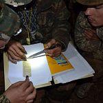 Поисковики в этом году сориентируются на Северо-Западный фронт