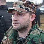 Игорь Неофитов возглавил поисковую экспедицию «Долина»