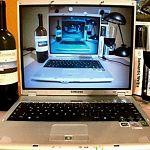 В Великом Новгороде суд запретил продажу алкоголя в интернете