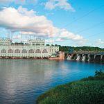 В Санкт-Петербурге обсудили, как сохранить уровень Ильменя