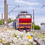 В майские праздники между Москвой и Великим Новгородом будет назначен дополнительный поезд