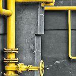 Новгородские управляющие компании в суде заставили проводить диагностику газопроводов