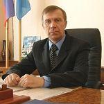 Отставки главы Мошенского района прокуратура требовать не будет