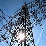 Пять новгородских сельхозпредприятий подключат к электричеству