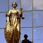 Верховный суд РФ подтвердил законность судебных решений о взыскании с «Облпотребсоюза» и РАЙПО долга в 75 млн рублей