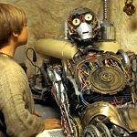 В воскресенье в «Диалоге» состоятся открытые состязания по робототехнике