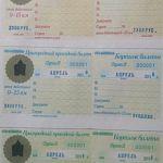 Проезд дачников по Новгородскому району поделили на три зоны