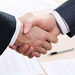 Уполномоченный по правам человека в Новгородской области подписал соглашение с прокуратурой