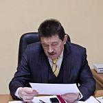 Александр Филиппов расхотел в Госдуму