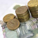 В Госдуму внесен законопроект об увеличении МРОТа