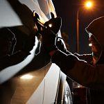 В Великом Новгороде вынесли приговор банде автоугонщиков