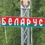 СМИ сообщают, что Белоруссия запретила ввоз свинины из Новгородской области