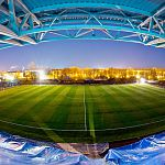 Гордума единогласно проголосовала за название «Электрон» для нового стадиона