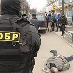 Верховный суд вынес своё решение по делу о разбоях и убийствах в Новгородской области