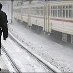 Против начальника железнодорожного караула в Новгородской области возбудили уголовное дело