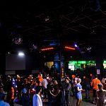 В Великом Новгороде закрывается клуб «Ночной океан»