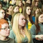 Сергей Вяткин: «Конкурс «Бизнес-Аналитик-2016» дал возможность молодежи раскрыть потенциал»