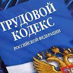 Новгородская прокуратура назвала «грубыми» нарушения, допущенные трудовой инспекцией по отношению к предпринимателям