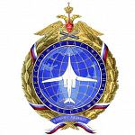 Новгородский протоиерей принял участие в сборах руководящего состава Военно-космических сил