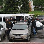 Мэр о задержании Вадима Фадеева: «На фоне визита немецкой делегации это выглядело некрасиво»