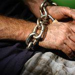 Дело «Перспективы»: двое рабовладельцев арестованы, третий задержан, ещё один – под подпиской