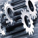 Завтра в Великом Новгороде состоится бесплатный семинар для специалистов в области металлообработки