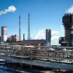 Территорию «Акрона» исключили из границ Великого Новгорода