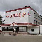 «Дека» намерена выйти на Московскую биржу