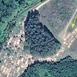 Марёвские покойники захватывают земли сельскохозяйственного назначения